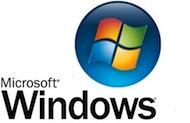 logo_windoze.jpg