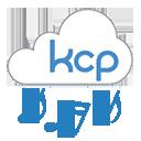 karaoke-cloud-pro.png