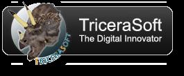 Music Store/TriceraSoft - kJams Wiki
