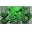zlib_icon.png