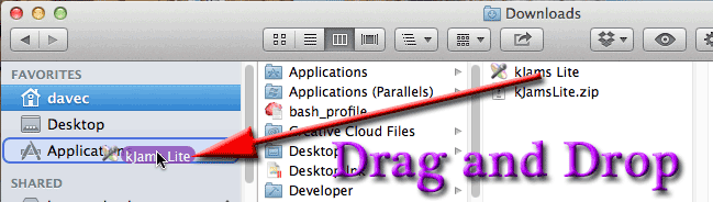 drag_to_apps.png