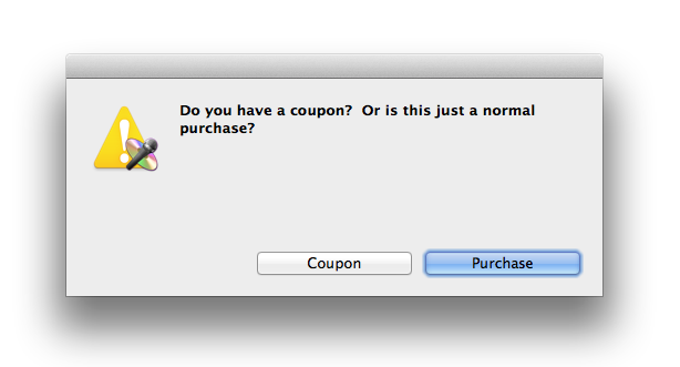 is_coupon.png