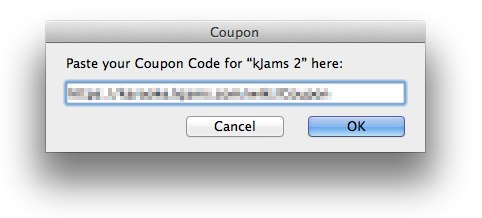 paste_coupon.png