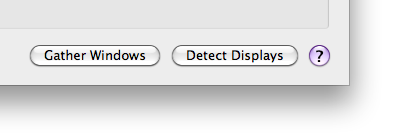 2a_detect_displays.png