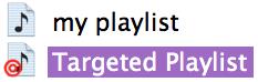 target_playlist.png
