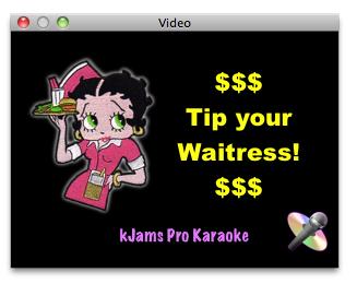 tip_waitress.png