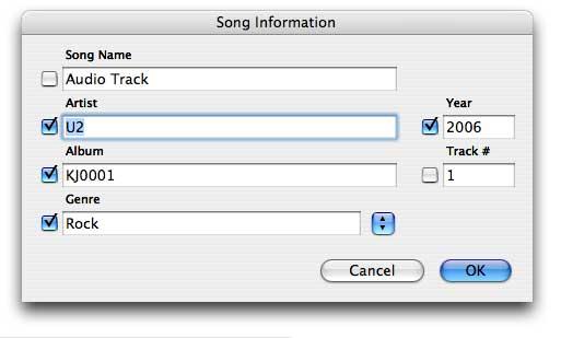 track_meta.jpg