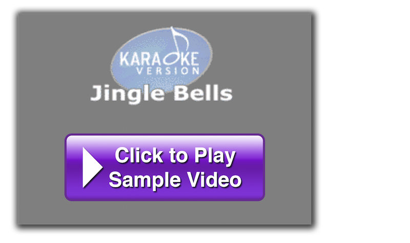professional karaoke player software free
